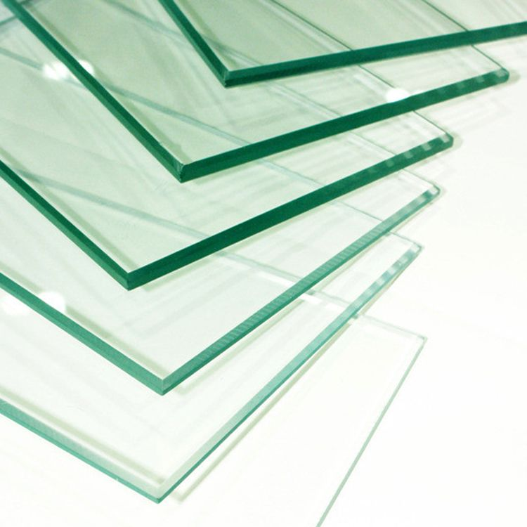 glass-glaverbel-glass-price-ultra-thin-glass