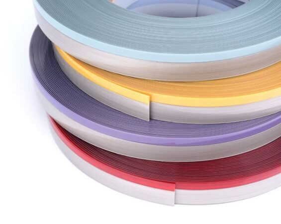 acrylic-3D-edge-banding-tape-for-cabinet